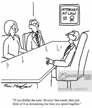 law-order-law-lawyer-attorney-divorce_lawyer-divorce_attorney-rmo0346_low.jpg